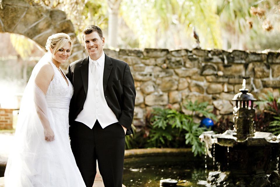 結婚する元彼との夢を見る意味と心理